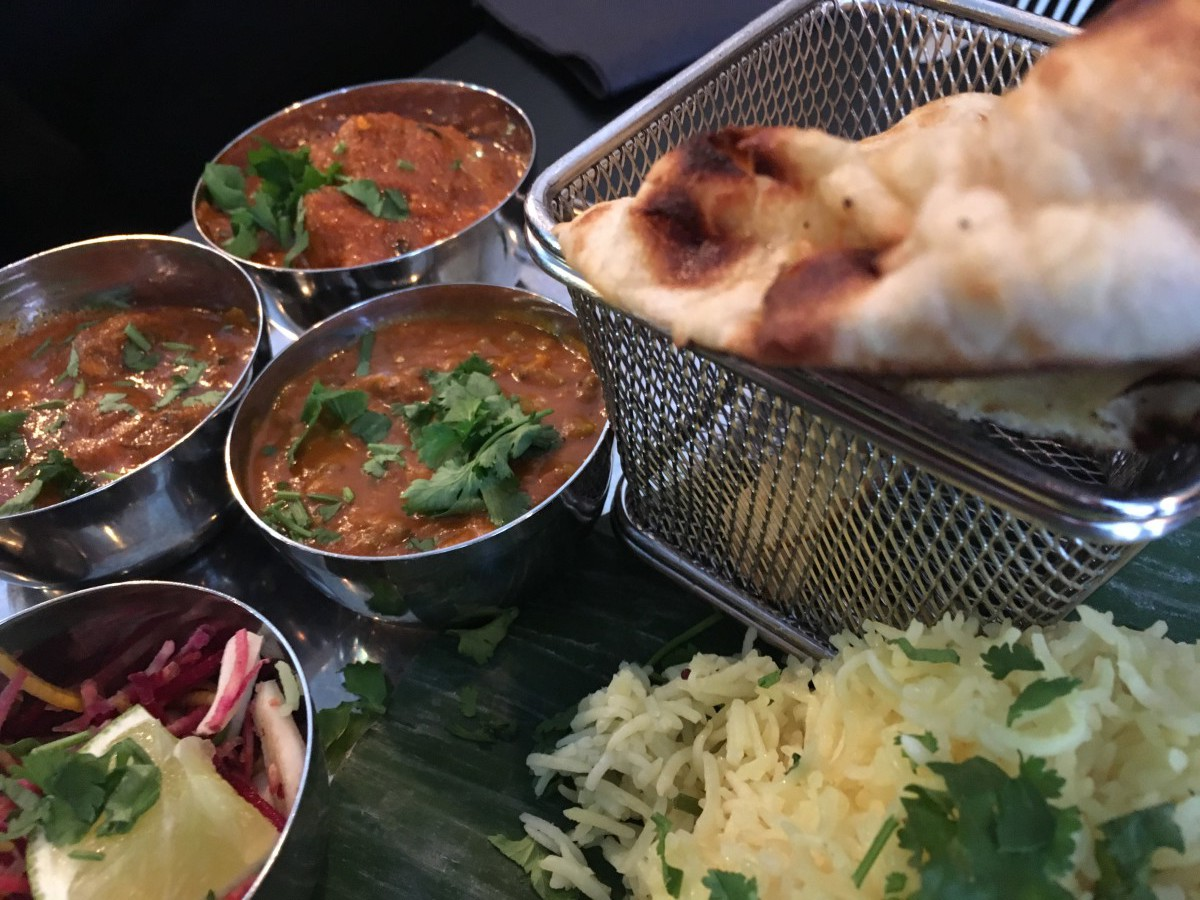 Indian street food co some of the best indian food in stockholm the menu comprises of simple unfussy street food that really delivers when it comes to taste and gluten free lactose free and vegan customers dont forumfinder Choice Image